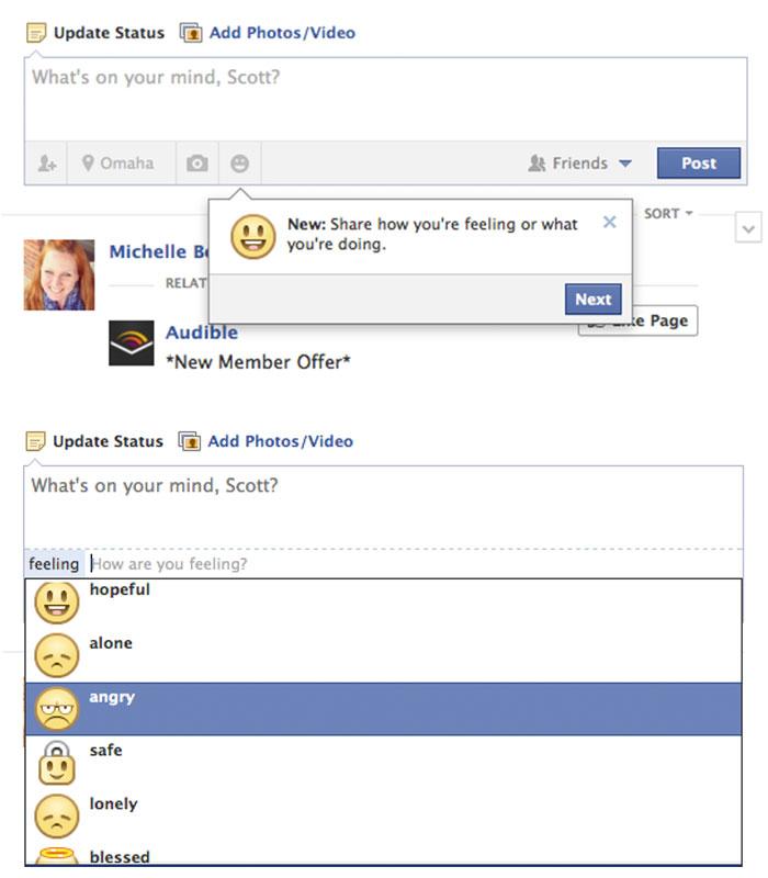 facebook_emoticons